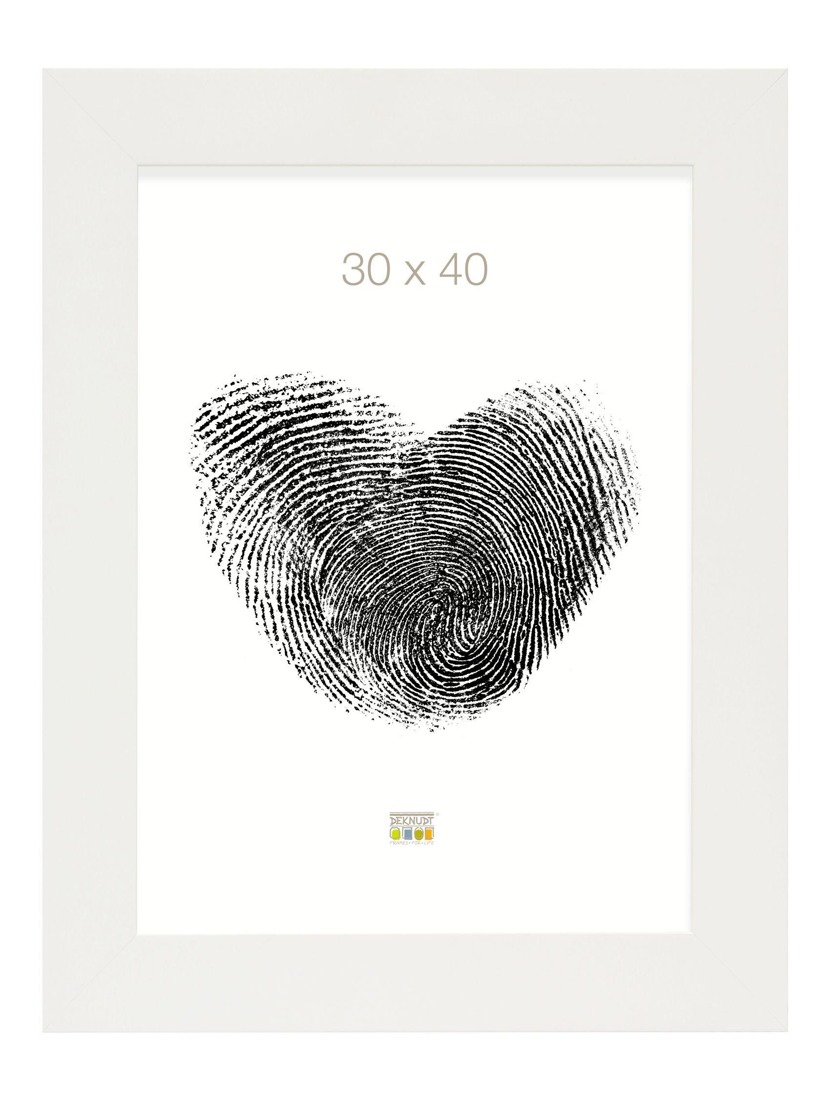 fotokader wit hout S855K1