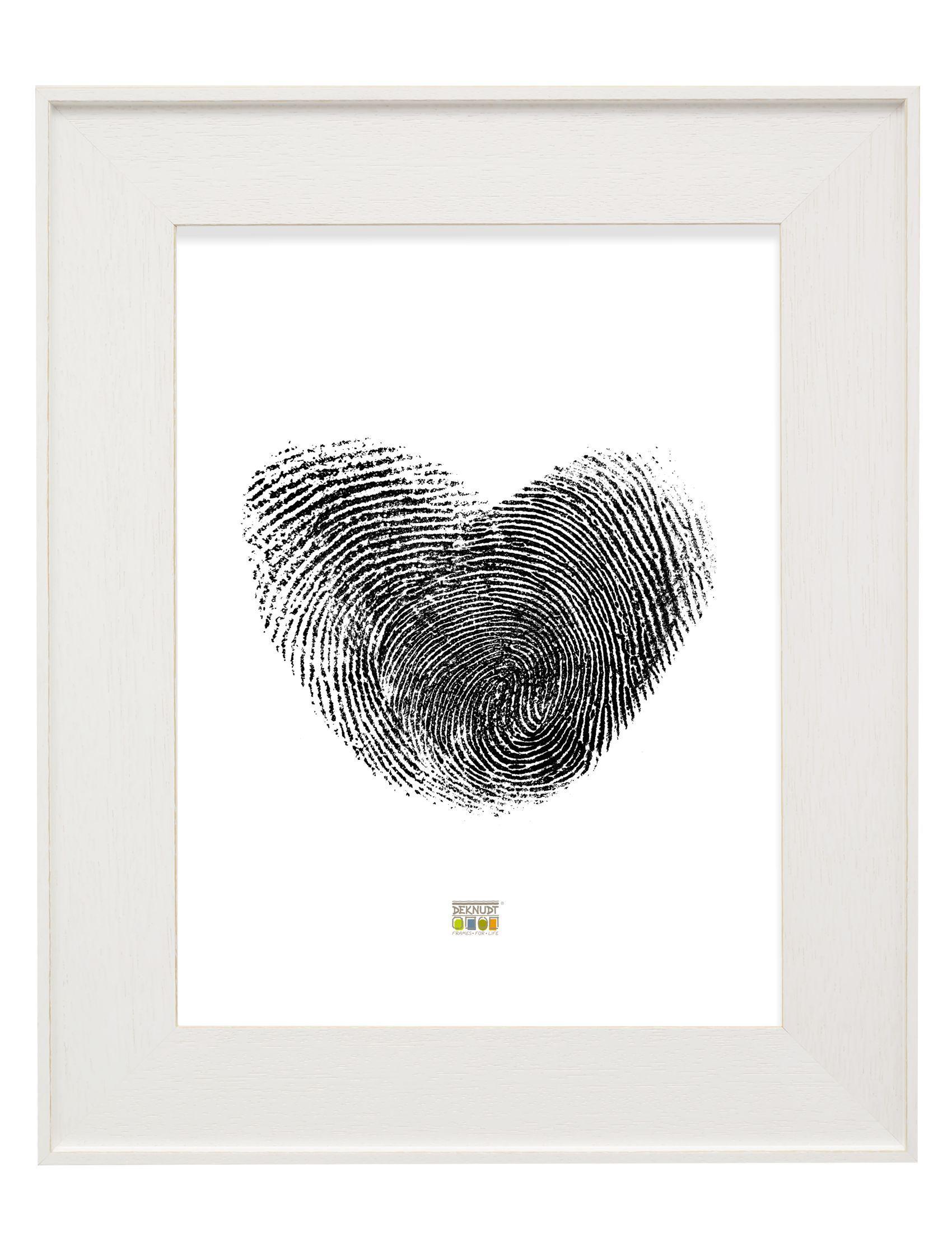 fotokader wit hout S884S1